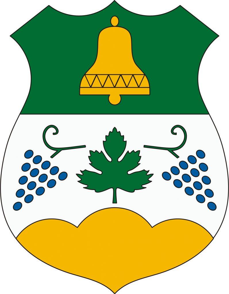 Csengod önkormányzat