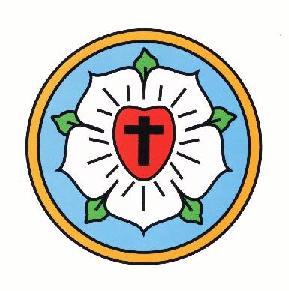 Kiskőrösi Evangélikus Iskola