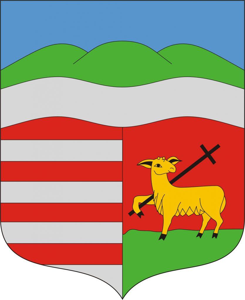 Pecel önkormányzat