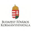 budapest_fovaros_kormanyhivatala_logo